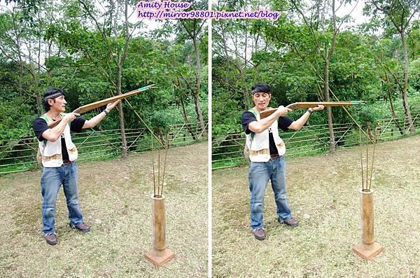 1010917 給樹的家 GESUW給樹營地 泰雅體驗營26