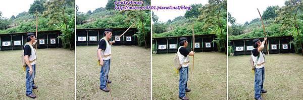1010917 給樹的家 GESUW給樹營地 泰雅體驗營28