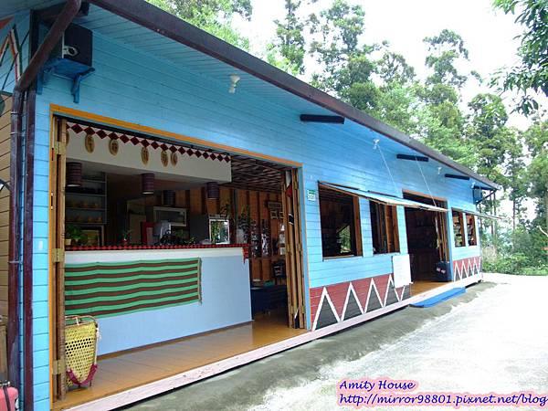 1010917 給樹的家 GESUW給樹營地 泰雅體驗營30