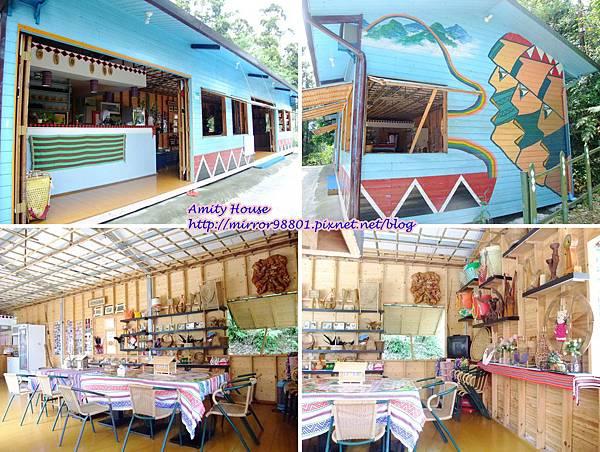 1010917 給樹的家 GESUW給樹營地 泰雅體驗營31