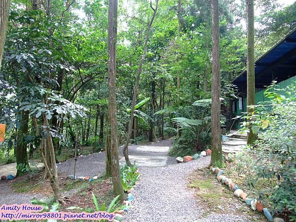 1010917 給樹的家 GESUW給樹營地 泰雅體驗營38