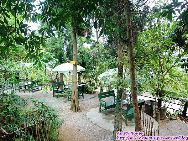 1010917 給樹的家 GESUW給樹營地 泰雅體驗營39