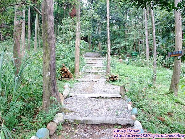1010917 給樹的家 GESUW給樹營地 泰雅體驗營40
