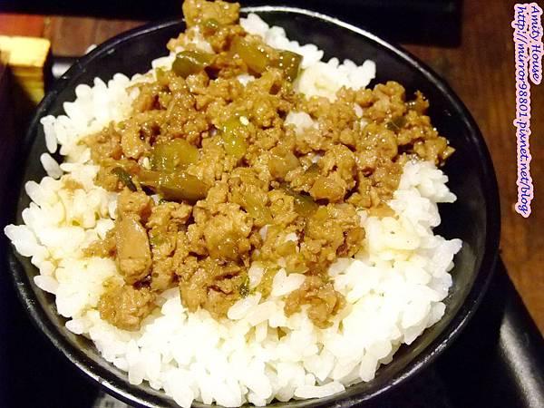 1011019 廣誠素食(板橋大遠百B1大食代)12