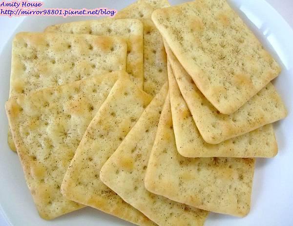 101 Aug 嘉義 福義軒食品23福椒蘇打餅