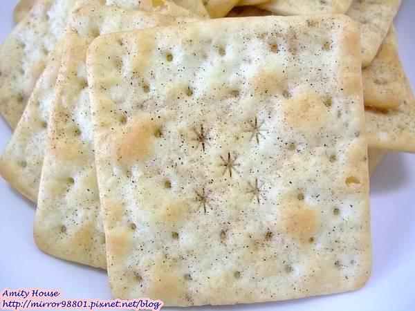 101 Aug 嘉義 福義軒食品24福椒蘇打餅