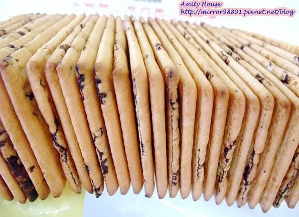 101 Aug 嘉義 福義軒食品41葡萄鬆餅