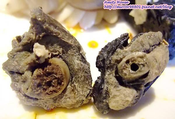 101 Nov 寬巷子鍋品美食 麻辣鴛鴦鍋10