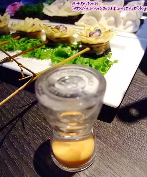 101 Nov 寬巷子鍋品美食 麻辣鴛鴦鍋18
