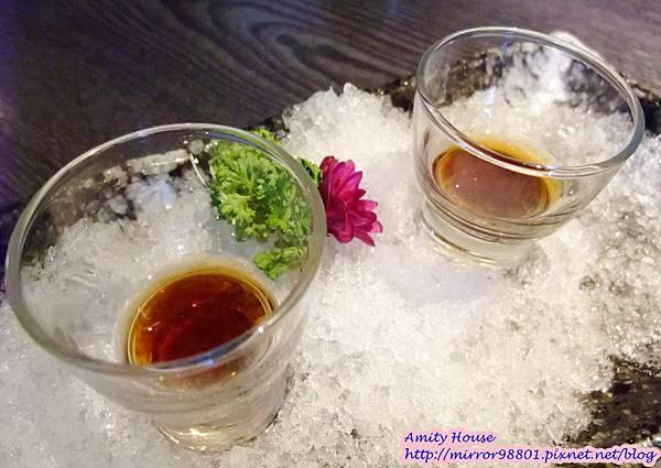 101 Nov 寬巷子鍋品美食 麻辣鴛鴦鍋35