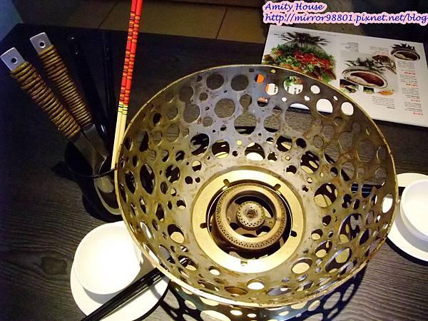101 Nov 寬巷子鍋品美食 麻辣鴛鴦鍋45