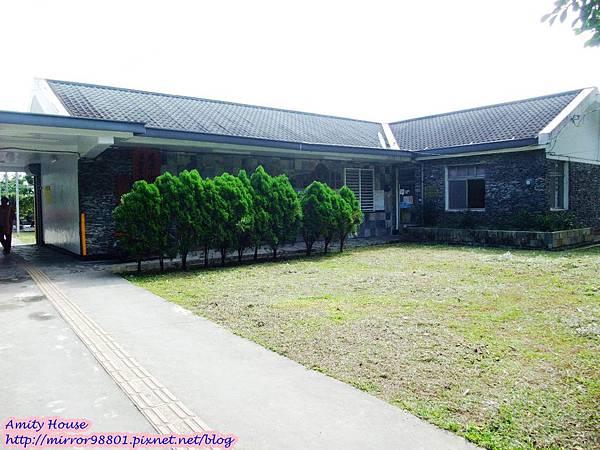1011103-04台東武陵農村深度體驗005
