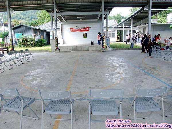 1011103-04台東武陵農村深度體驗008