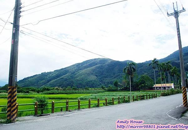 1011103-04台東武陵農村深度體驗020