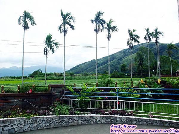 1011103-04台東武陵農村深度體驗022