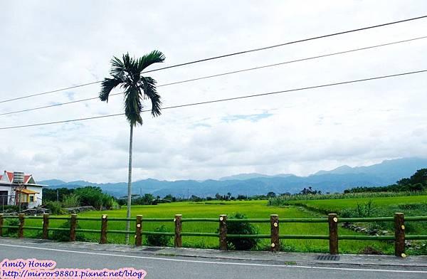 1011103-04台東武陵農村深度體驗023