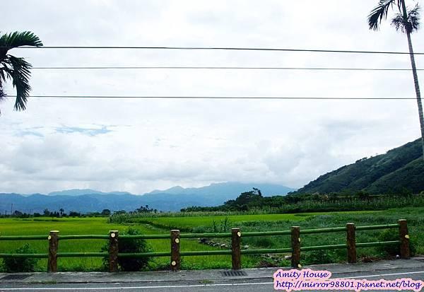 1011103-04台東武陵農村深度體驗024