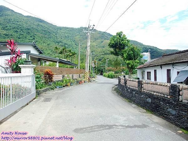 1011103-04台東武陵農村深度體驗030