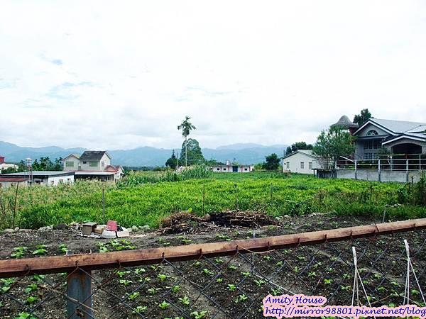 1011103-04台東武陵農村深度體驗032