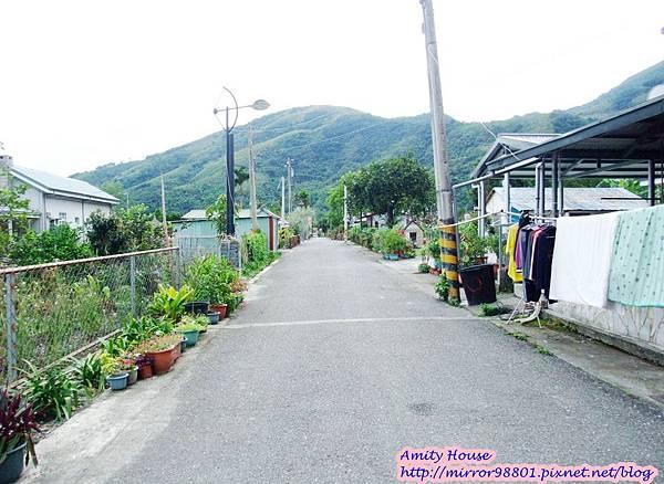 1011103-04台東武陵農村深度體驗033