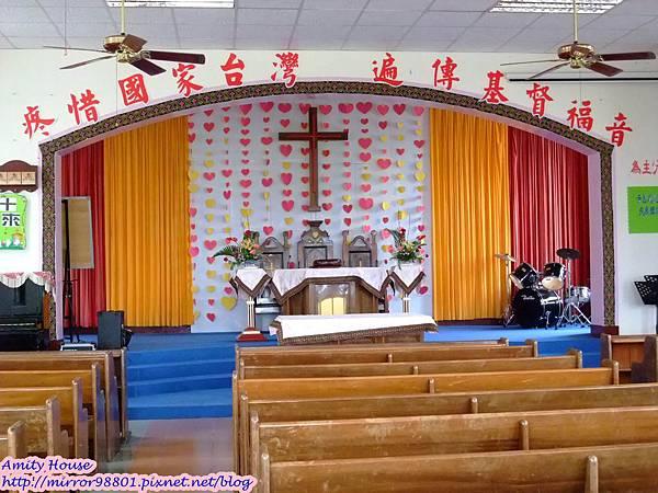 1011103-04台東武陵農村深度體驗038