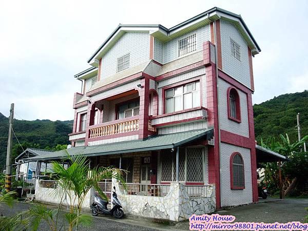 1011103-04台東武陵農村深度體驗039