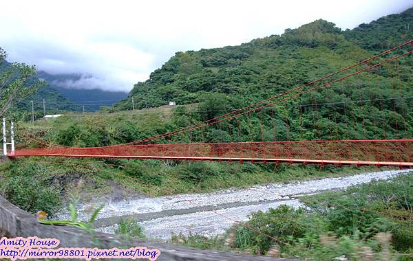 1011103-04台東武陵農村深度體驗077