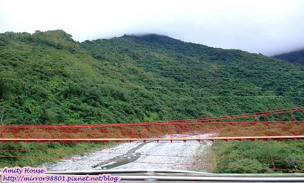 1011103-04台東武陵農村深度體驗078