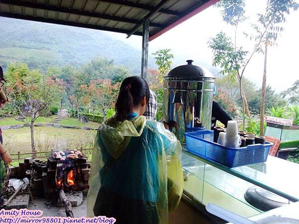 1011103-04台東武陵農村深度體驗154