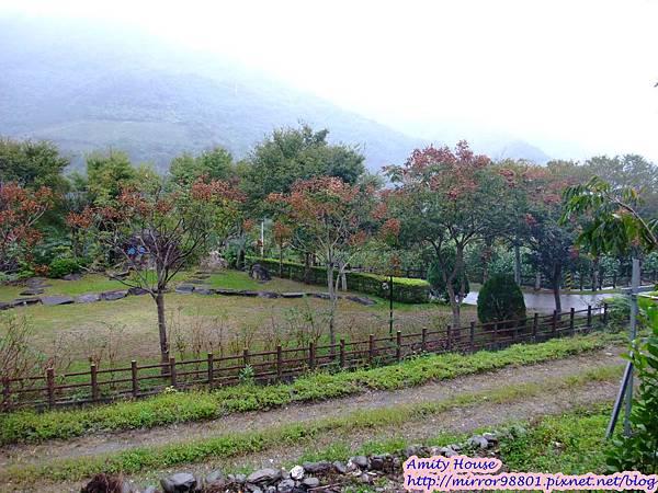 1011103-04台東武陵農村深度體驗158