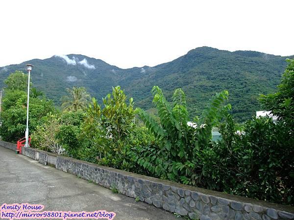 1011103-04台東武陵農村深度體驗198