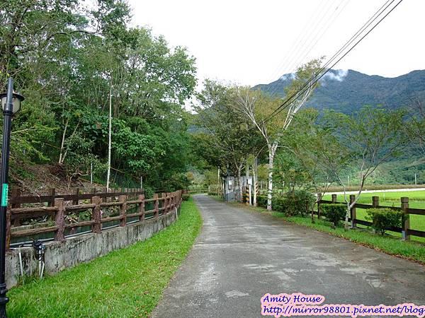 1011103-04台東武陵農村深度體驗204