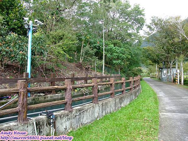 1011103-04台東武陵農村深度體驗205