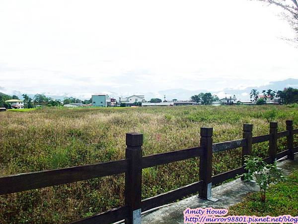 1011103-04台東武陵農村深度體驗209