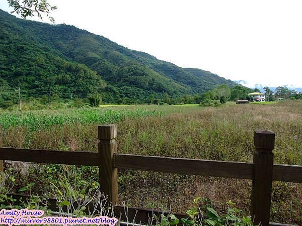 1011103-04台東武陵農村深度體驗210