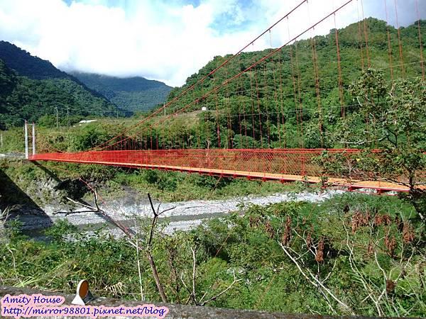 1011103-04台東武陵農村深度體驗276