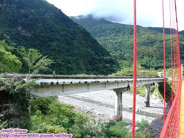 1011103-04台東武陵農村深度體驗278