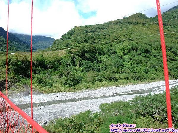 1011103-04台東武陵農村深度體驗279