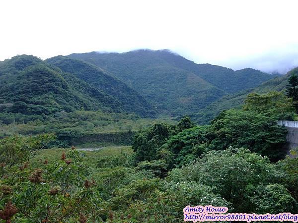 1011103-04台東武陵農村深度體驗292