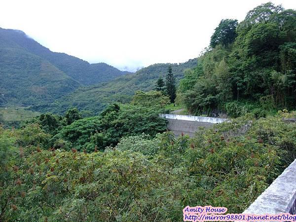 1011103-04台東武陵農村深度體驗294