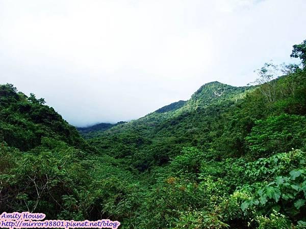 1011103-04台東武陵農村深度體驗295