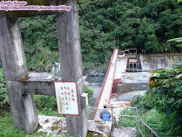 1011103-04台東武陵農村深度體驗297