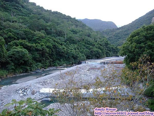 1011103-04台東武陵農村深度體驗302