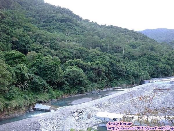 1011103-04台東武陵農村深度體驗303