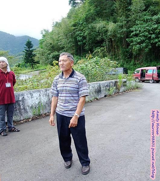 1011103-04台東武陵農村深度體驗306