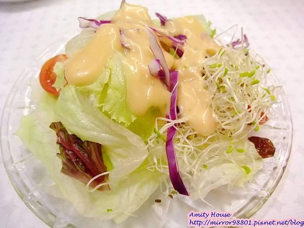 1011124 米蘭港式西餐05