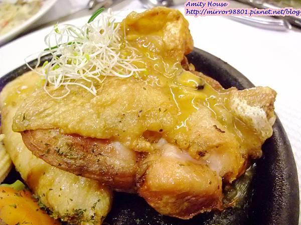 1011124 米蘭港式西餐24