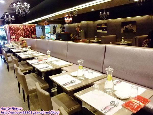1011124 米蘭港式西餐43