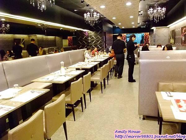 1011124 米蘭港式西餐44