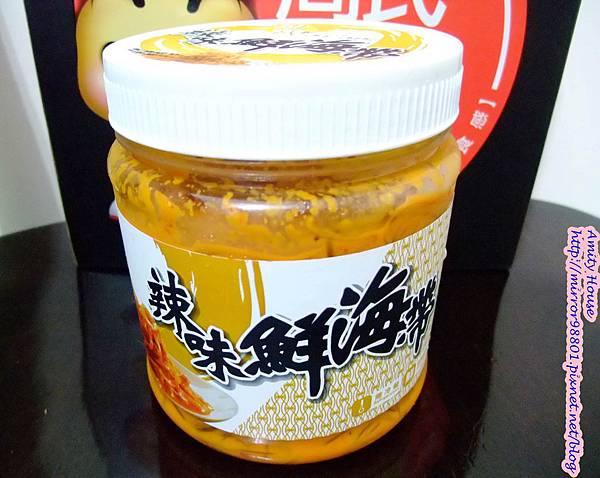 blog 102 Jan 臻品周氏泡菜08